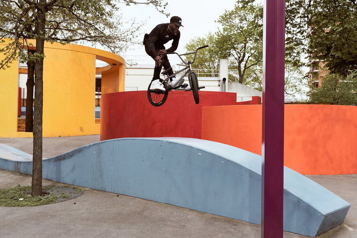 nigel sylvester go london paris 5