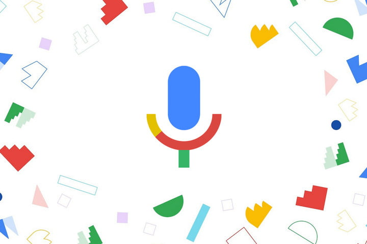 Google Assistant 2.0 isn't just a minor evolution; it's a game-changing upgrade