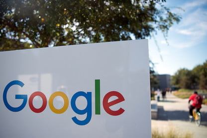 Google's Deal With MasterCard Lets It Link Online Ads to