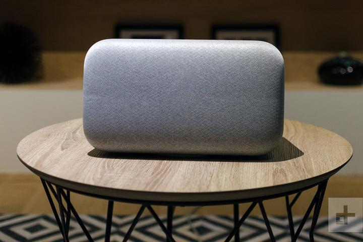 Walmart serves up a rare deal on the Google Home Max at $100 off