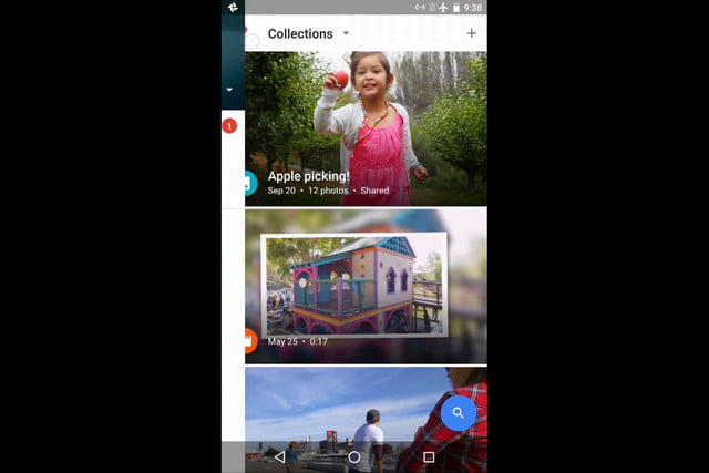 google photos new features shared 0014