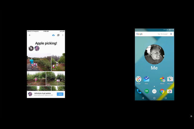 google photos new features shared 0015