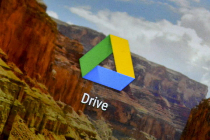1198570 autoguardar v1 google drive android