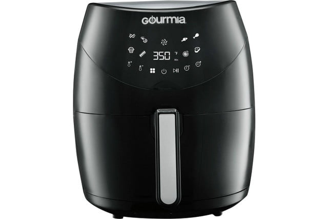 best buy drops air fryer prices from power ninja cuisinart and philips gourmia  6 qt digital 1