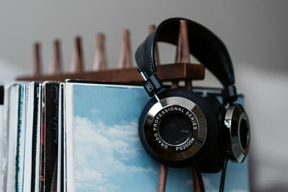 The Most Expensive Vinyl Records on Earth | Digital Trends