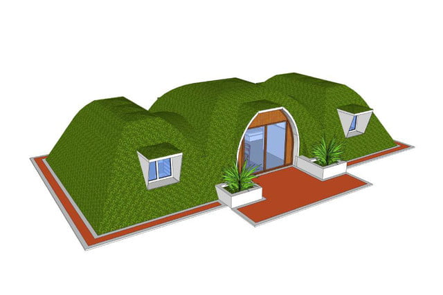 green magic homes are prefab houses covered in plants waikiki 57