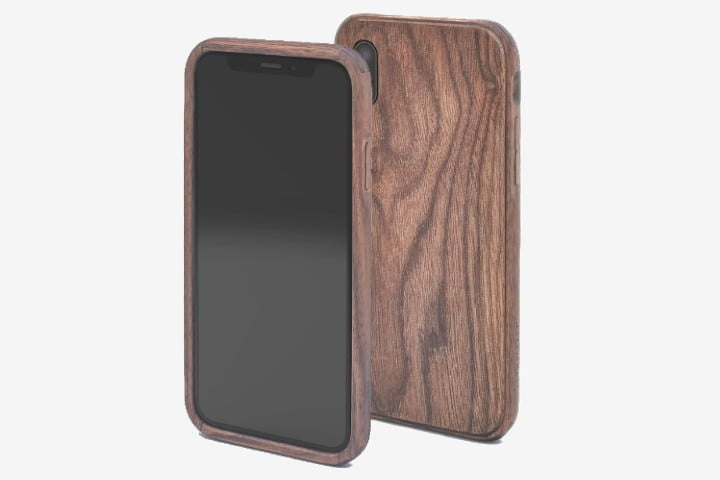 best website 5950c c99cc Best iPhone XS Max Cases and Covers | Digital Trends