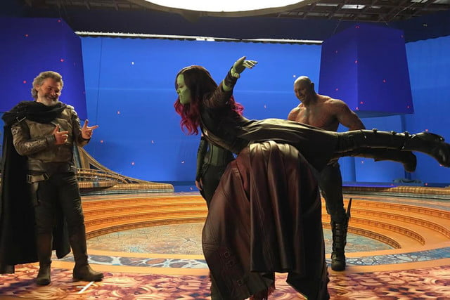 guardians of the galaxy vol 2 cinematographer henry braham interview 4