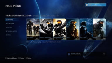 Halo: Reach Beta Might Be Delayed, PC Version Needs More