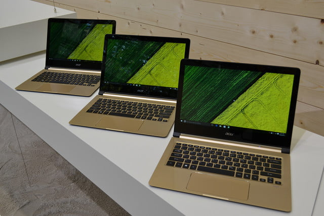 acer swift 7 hands on  0055