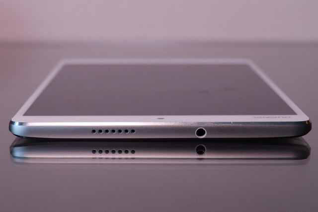 huawei mediapad m3 hands on  1386