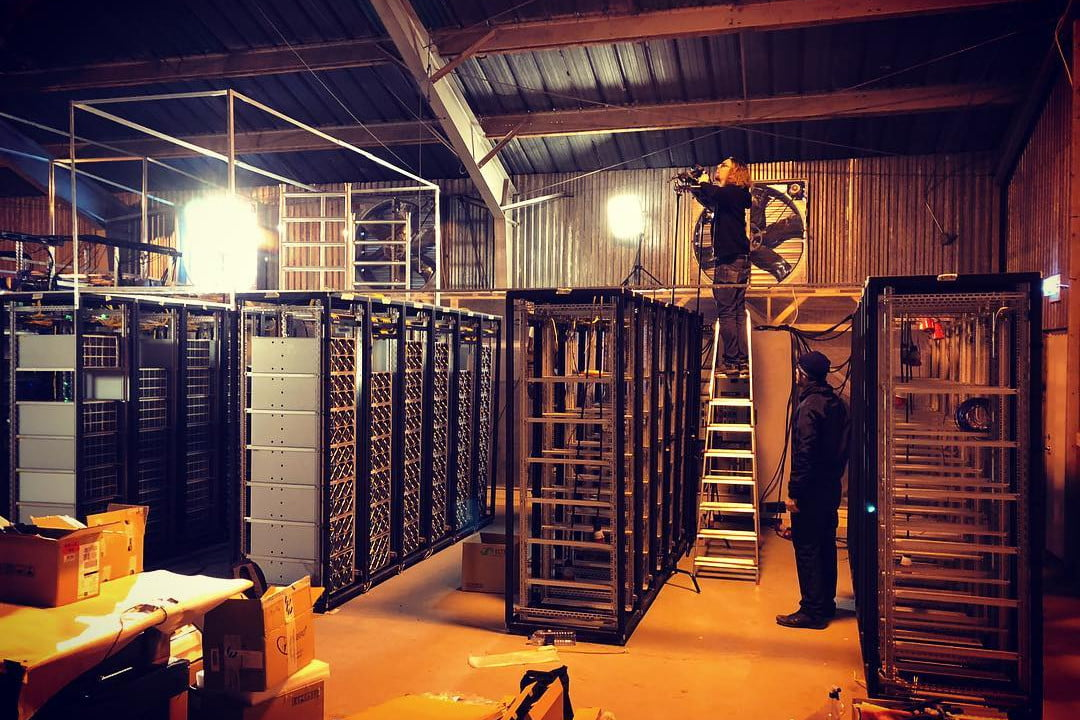 How to Mine Bitcoin | Digital Trends