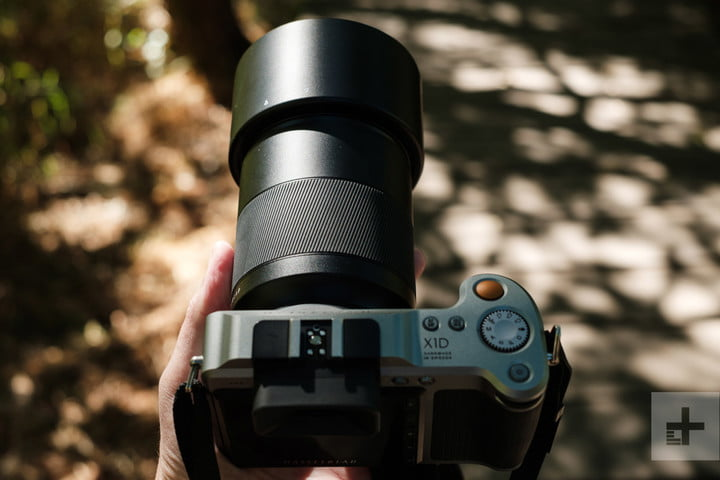 hasselblad 80mm f19 hands on impressions xcd on2