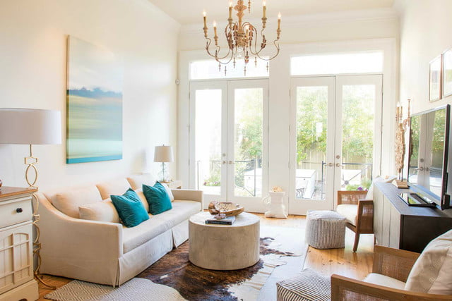 Living Room Design App: The 6 Best Interior Design Apps And Services