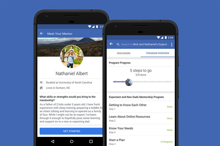 facebook mentor program launches hero  1 copy