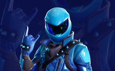 How to Unlock the Exclusive Honor Guard Skin in Fortnite | Digital