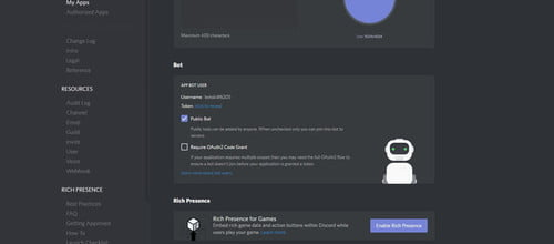 How to Make a Discord Bot | Digital Trends