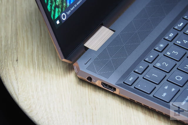 hp spectre x360 15 amoled review 5