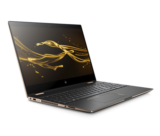 hp refreshes spectre x360 15 adds intel envy x2 06