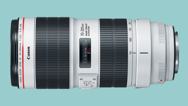 canon ef 70 200mm f28 f4 announced hr ef70 200 28l is iii usm top cl