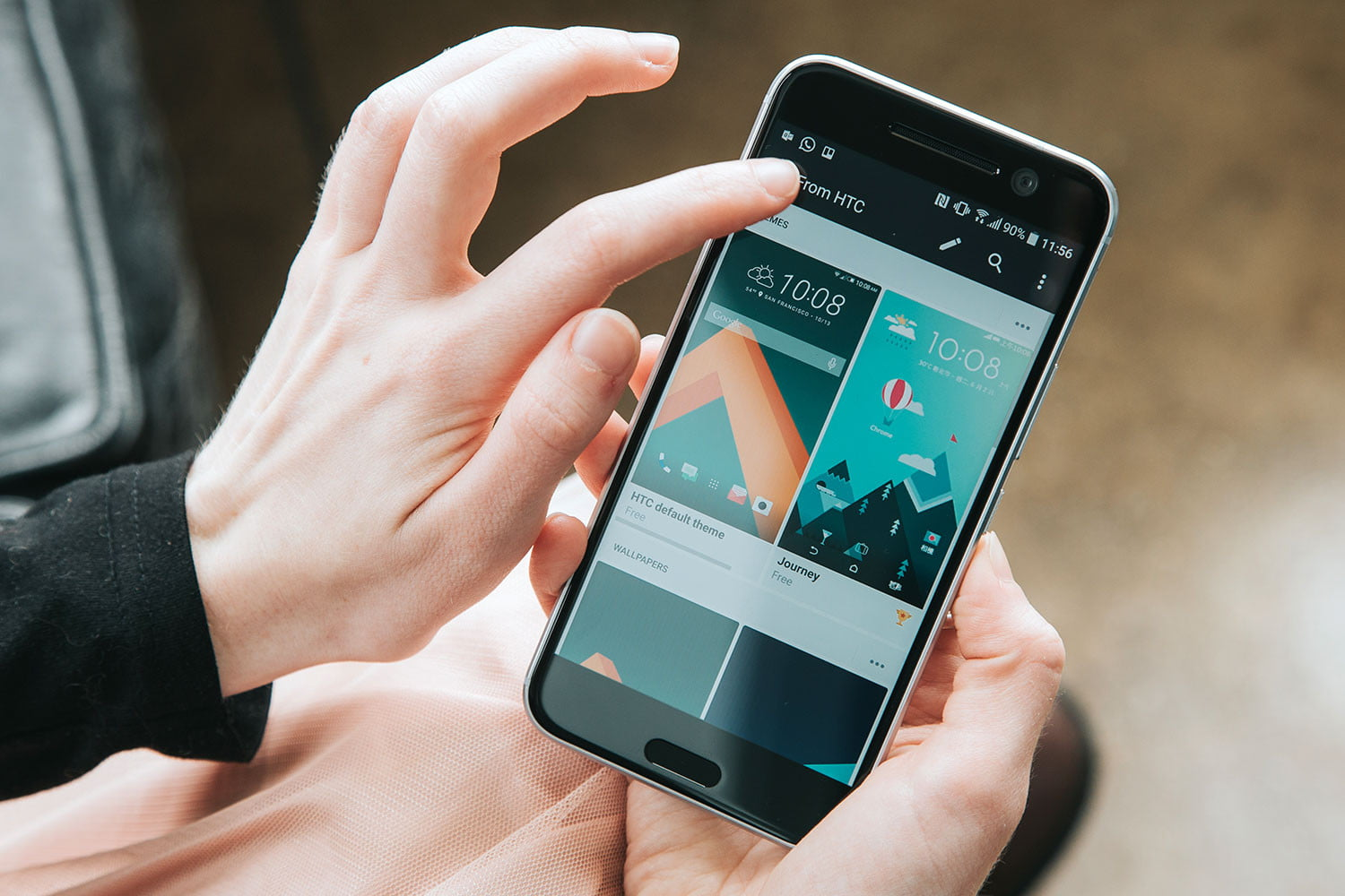 Image Result For Best Cell Phone Grip