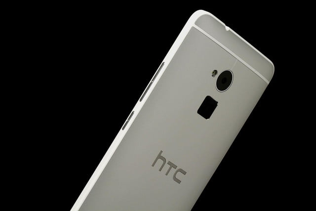 HTC-One-Max-top-back-left-angle