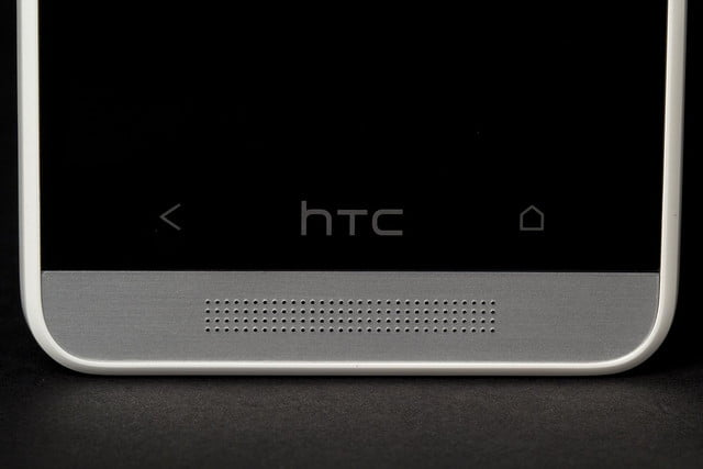 htc one mini macro speakers