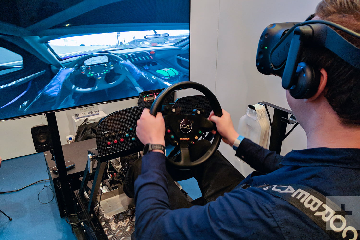 Image result for htc vive pro game