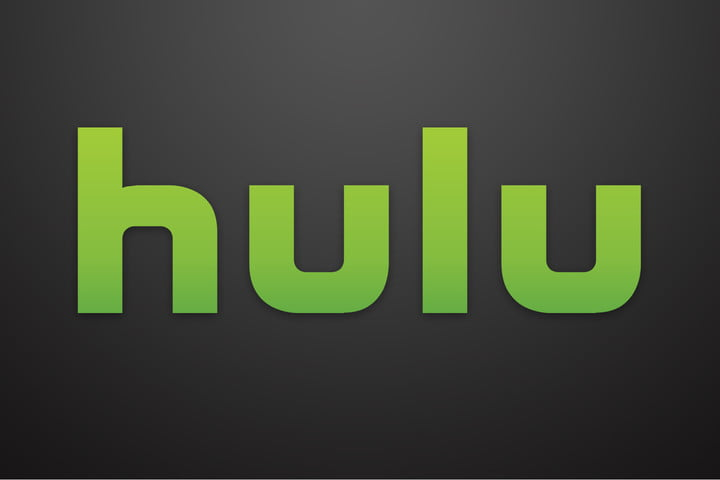 how to watch nfl games online version 1505344142 hulu logo