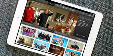 Common Hulu Problems and How to Fix Them | Digital Trends
