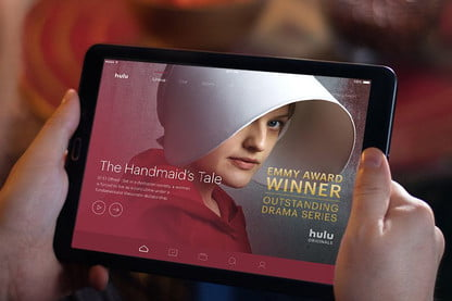 What is Hulu + Live TV? Here's Everything You Need to Know