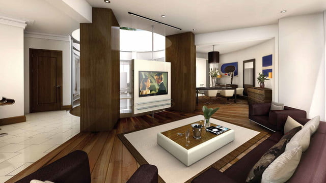 proposed underground house perdu looks awesome huntsmere brochure web 9
