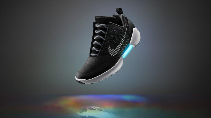 new products 3b435 06971 hyperadapt pricing 1 0 Nike ...