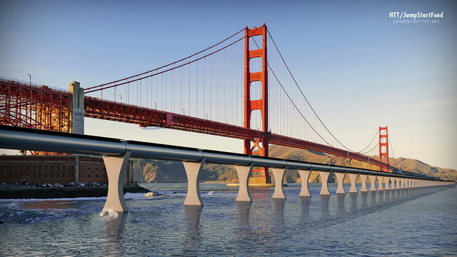 hyperloop transportation technologies bibop gresta coo concept sanfrancisco 01 copyright  c 2014 omegabyte3d