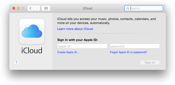 how to download iphone backup from icloud to pc