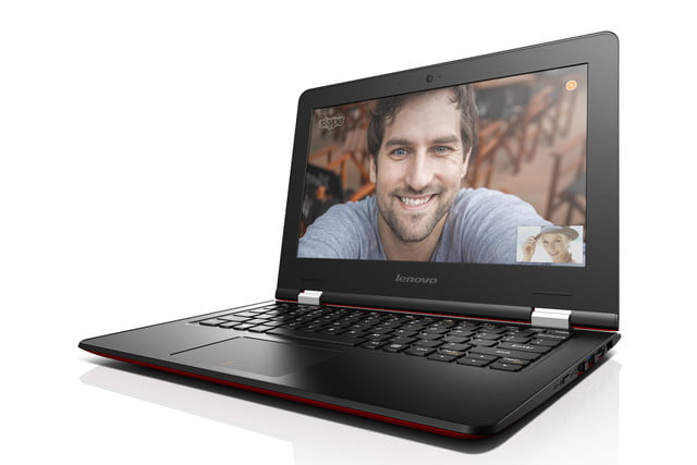 need a new computer lenovo rolls out massive update to laptop convertible and aio lines ideapad 300s red 03