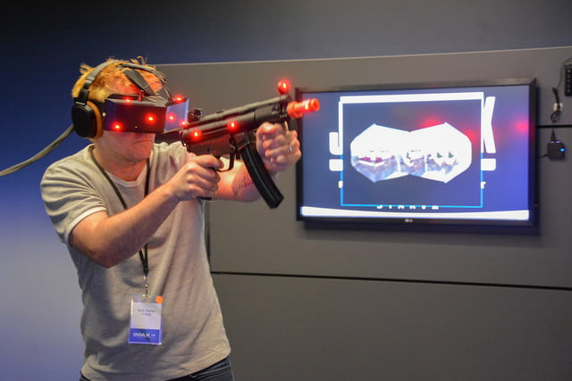 imax vr experience center opening los angeles centre 11