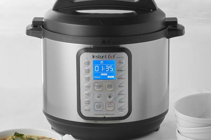 best instant pots img6o