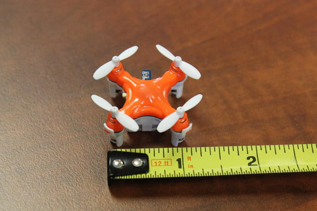 worlds smallest drone aerius 2015 img 4135