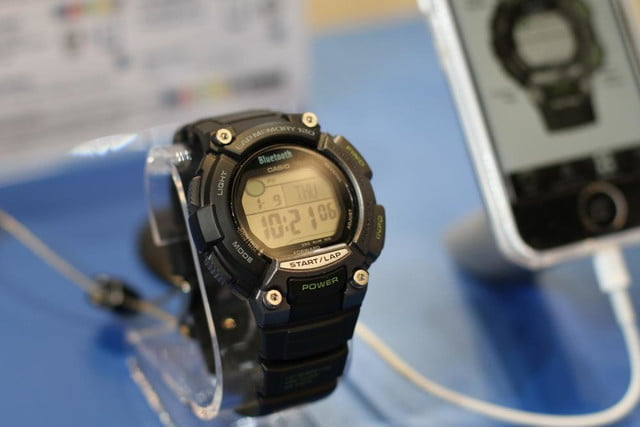 casio stb1000 img 6884