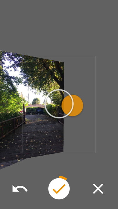 how to shoot 360 degree panos with google street view img 80352