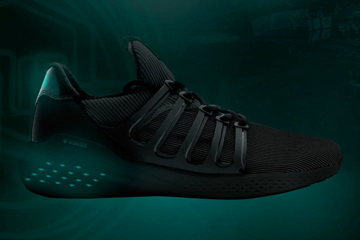 k swiss esports sneaker immortals immortalsshoe01