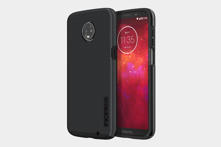 size 40 9f5e0 62769 Here Are The Best Moto Z3 Cases | Digital Trends