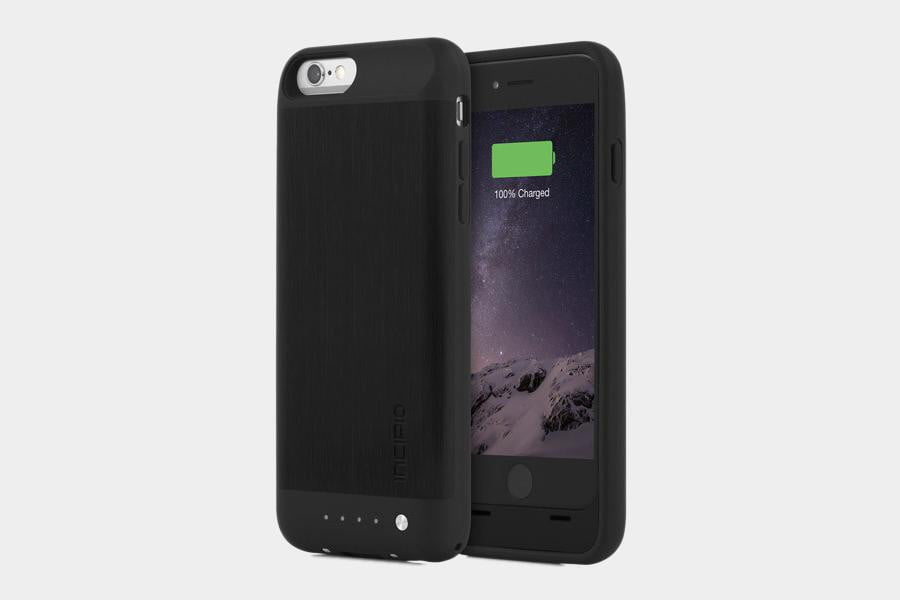 best battery case for iphone 6 10 best iphone 6 battery cases digital trends 8029