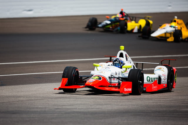indianapolis 500 indy photo gallery time lapse 6