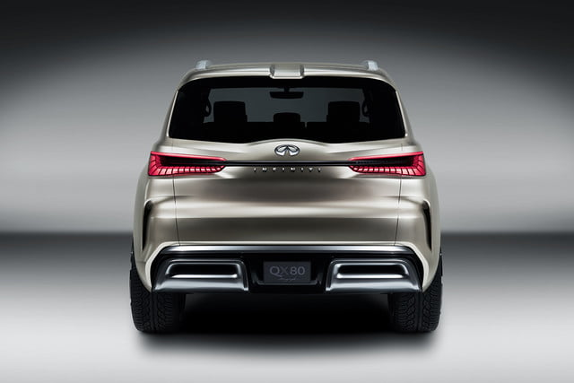 interview with alfonso albaisa infiniti design director qx80 monograph set2 1