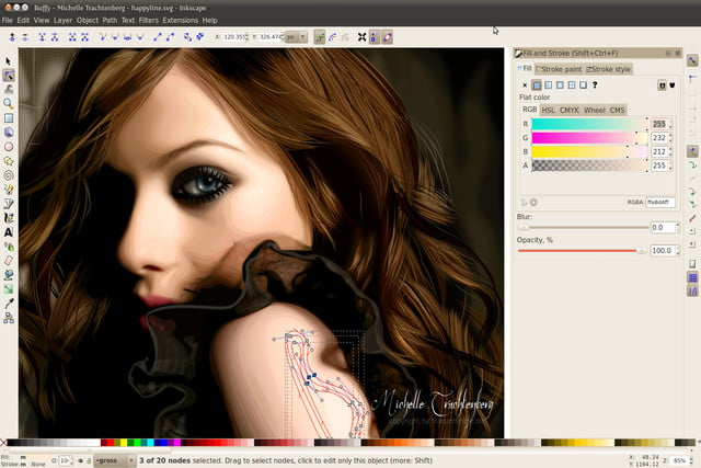 Can 39 t afford photoshop here is the best free drawing for Best free art programs