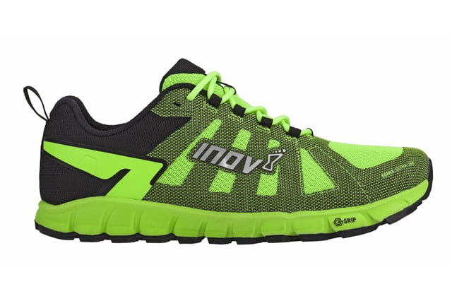 Inov-8 Graphene shoes