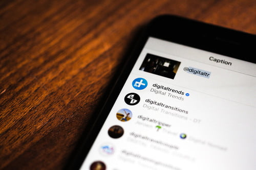 How to Use Instagram Like a Pro | Digital Trends