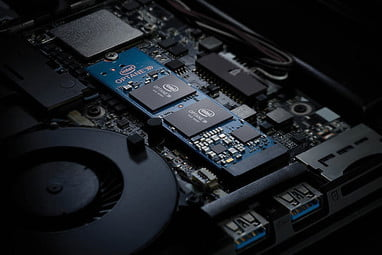 Intel Optane: Everything You Need To Know | Digital Trends